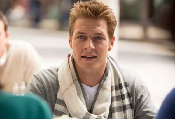 luke-bracey-me-him-her-movie-image