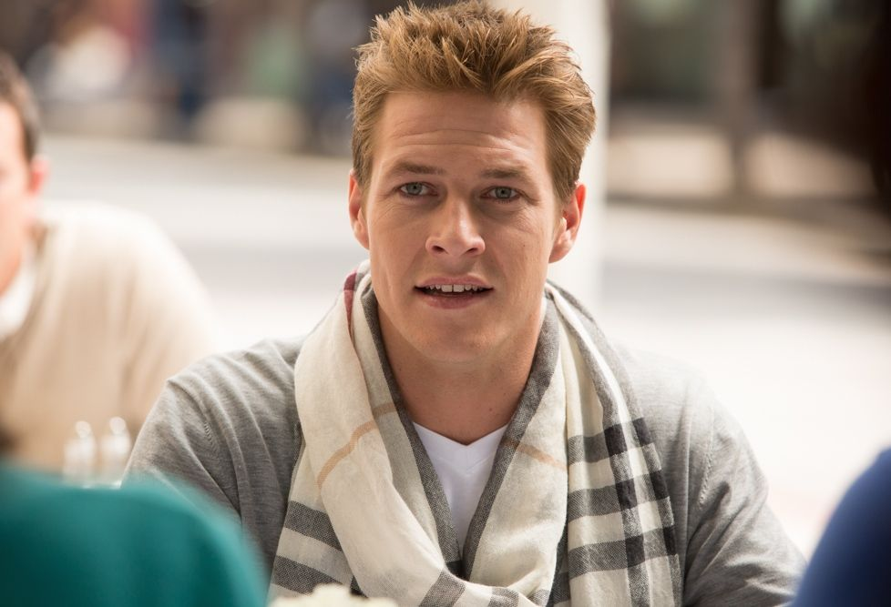 luke-bracey-me-him-her-movie-image.jpeg