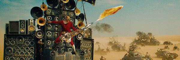 Film Full-Length 2016 Doctor Strange