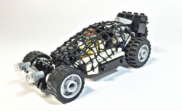 mad-max-fury-road-lego-car