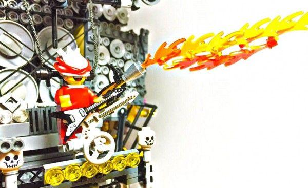 mad-max-fury-road-lego-doof-warrior
