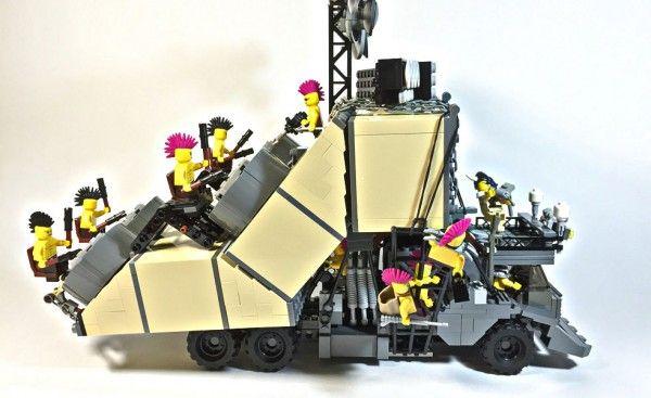 mad-max-fury-road-lego-drum-car