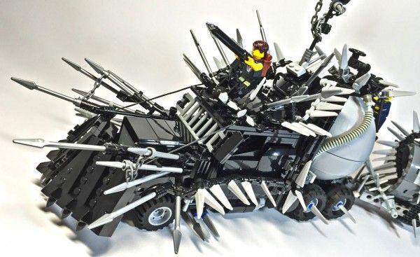 mad-max-fury-road-lego-spike-car