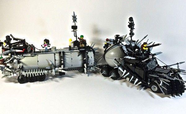 mad-max-fury-road-lego-war-rig