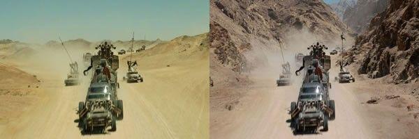 mad-max-fury-road-vfx-comparison