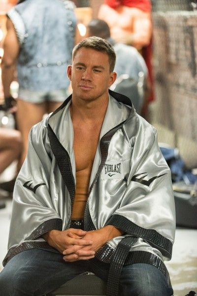 magic-mike-2-channing-tatum