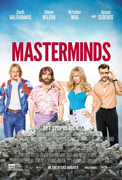 masterminds-poster-1