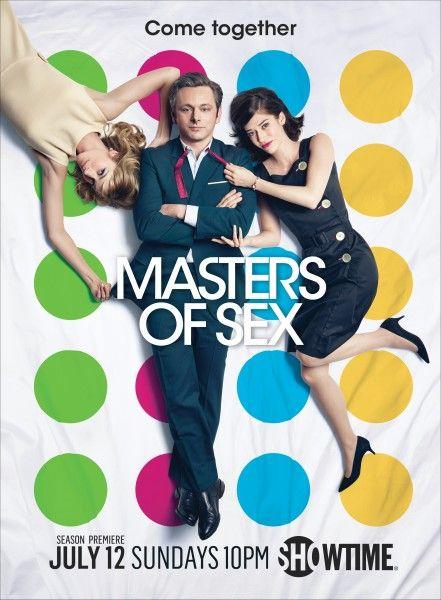 masters-of-sex-season-3-poster