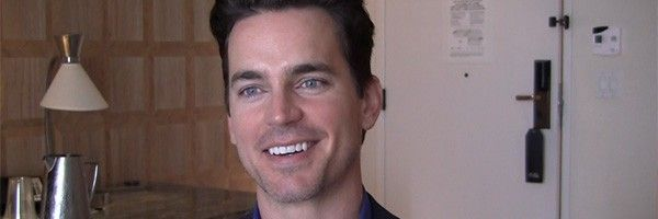 matt-bomer-save-or-kill-slice