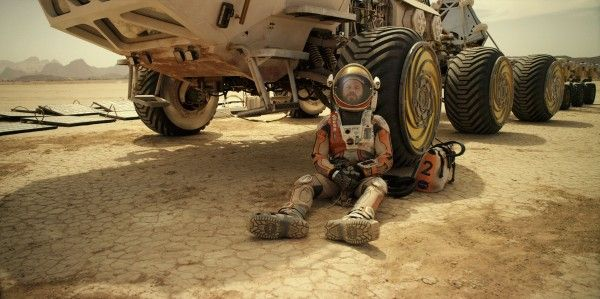 matt-damon-the-martian-movie-image