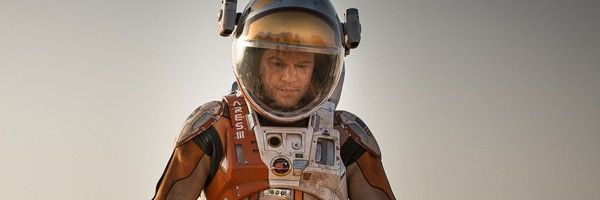 matt-damon-on-the-martian-his-break-from-acting-and-more