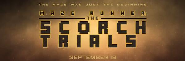 maze-runner-the-scorch-trials-minecraft