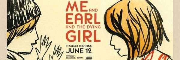 me-and-earl-and-the-dying-girl-posters-tease-smart-emotional-comedy