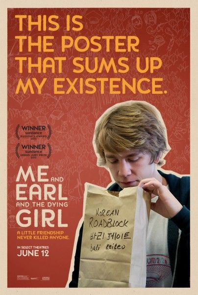 me-and-earl-and-the-dying-girl-poster-thomas-mann
