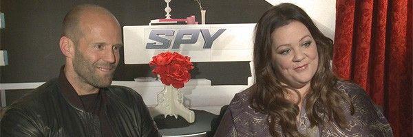 melissa-mccarthy-jason-statham-spy-interview-slice
