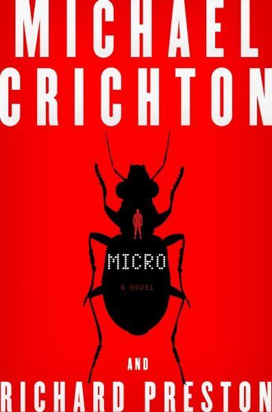 michael-crichton-micro-book-cover
