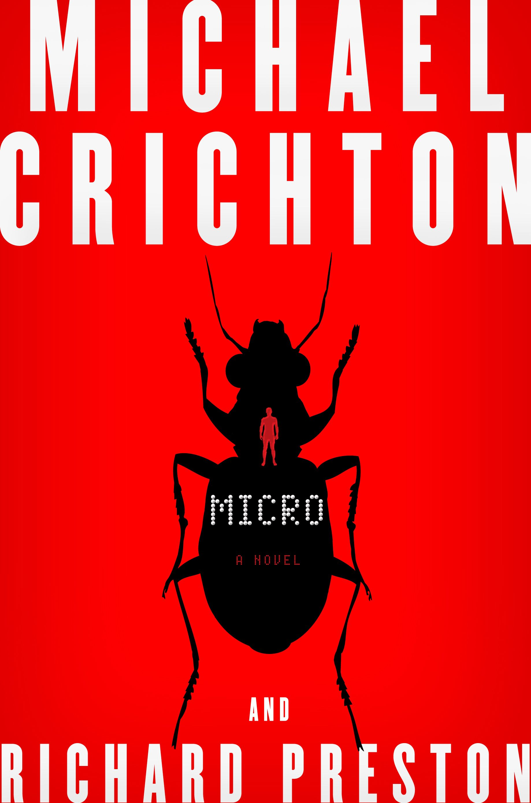 michael crichton s micro to be directed by joachim rønning collider