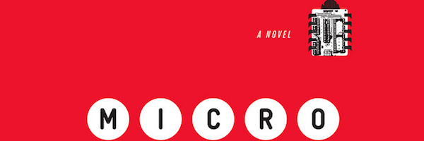 michael-crichton-micro-movie