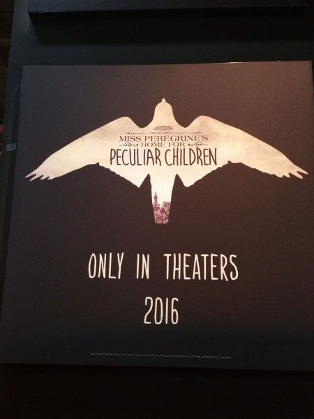 miss-peregrine's-home-for-peculiar-children-logo