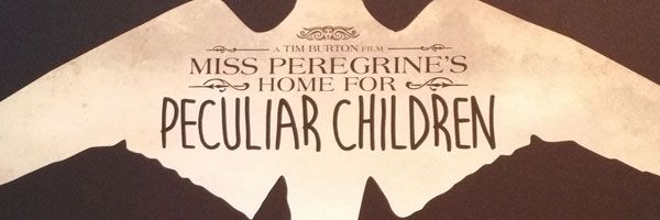 miss-peregrines-home-for-peculiar-children-logo-slice