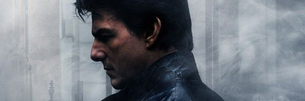 mission-impossible-5-posters-tease-new-and-familiar-faces