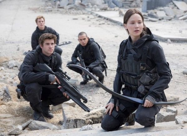hunger-games-mockingjay-2-picture