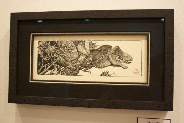 mondo-jurassic-park-gallery-10