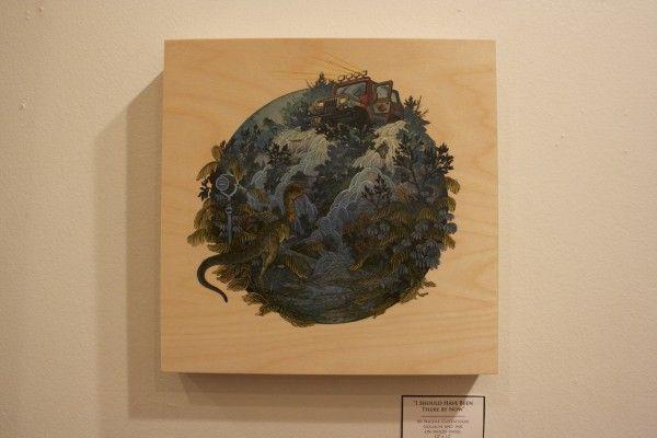 mondo-jurassic-park-gallery-11