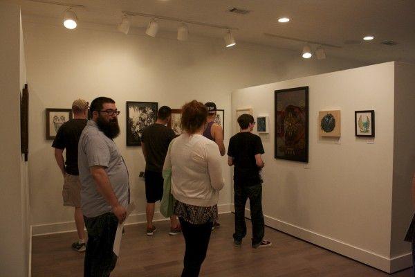 mondo-jurassic-park-gallery-13