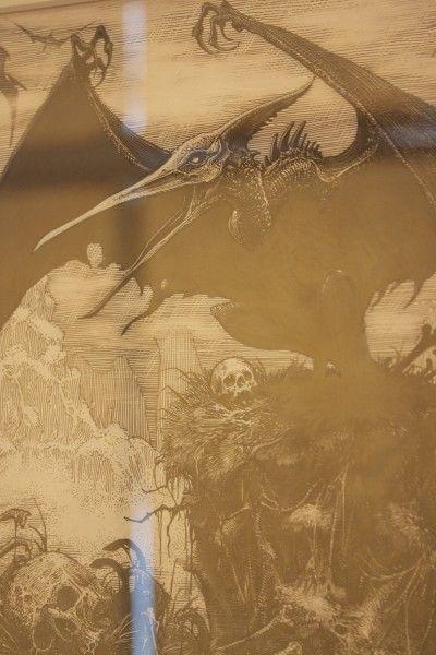 mondo-jurassic-park-gallery-16