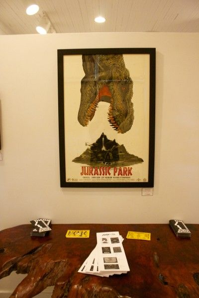 mondo-jurassic-park-gallery-17