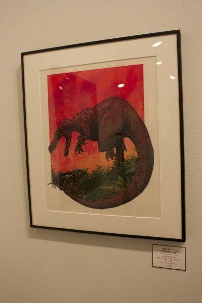 mondo-jurassic-park-gallery-21