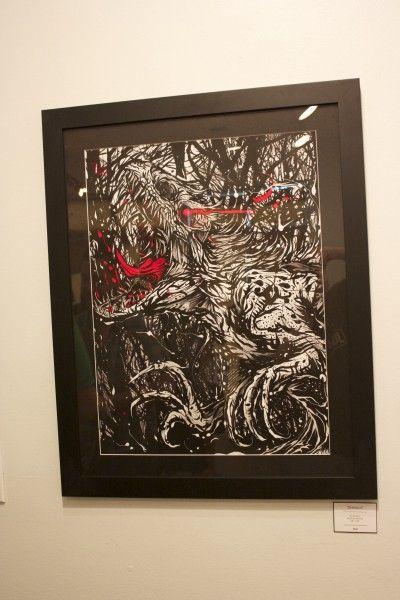 mondo-jurassic-park-gallery-22