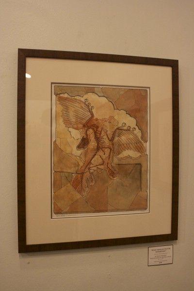 mondo-jurassic-park-gallery-27