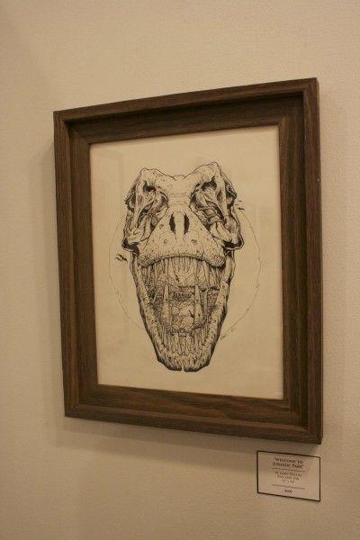 mondo-jurassic-park-gallery-28
