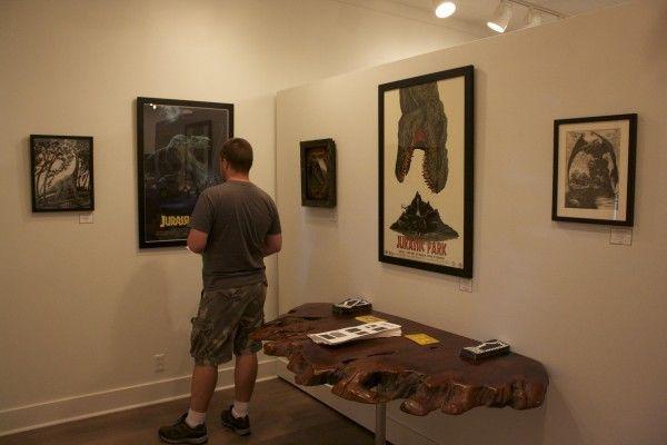 mondo-jurassic-park-gallery-3