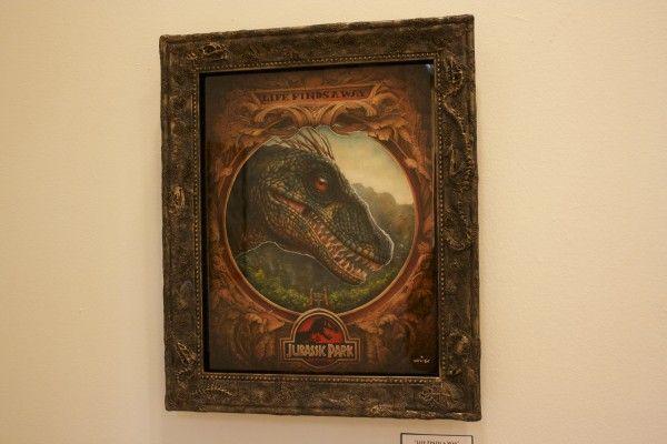 mondo-jurassic-park-gallery-4