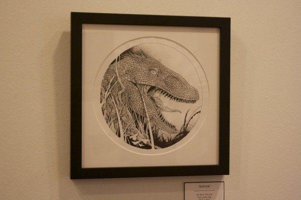 mondo-jurassic-park-gallery-8