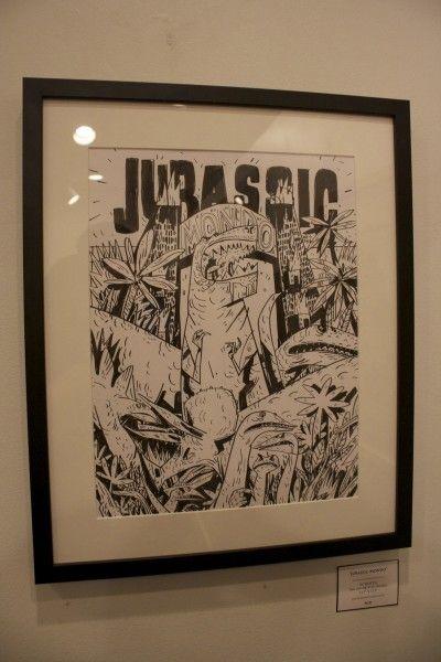 mondo-jurassic-park-mondo-gallery-32