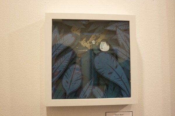 mondo-jurassic-park-mondo-gallery-34