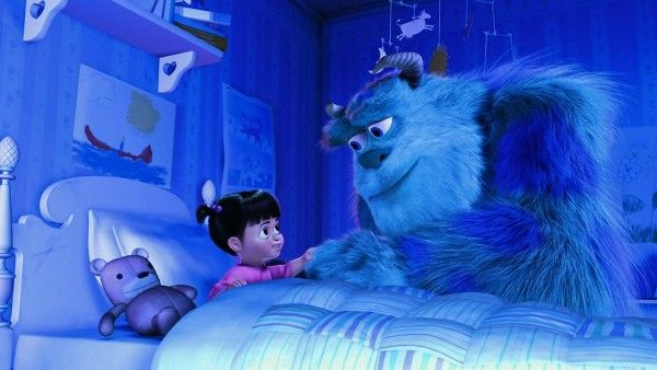 monsters-inc-animated-series