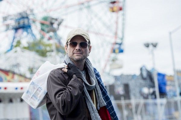 mr-robot-christian-slater