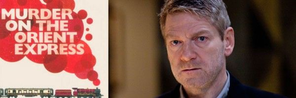 kenneth-branagh-murder-on-the-orient-express-remake