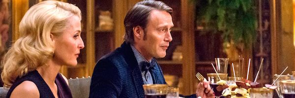 new-hannibal-secondo