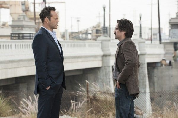 night-finds-you-true-detective-weekly-tv-guide