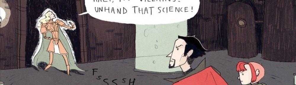 nimona-unhand-that-science-slice