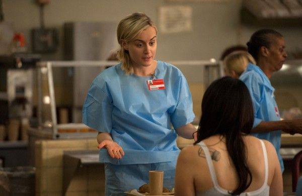 orange-is-the-new-black-episode-302-taylor-schilling