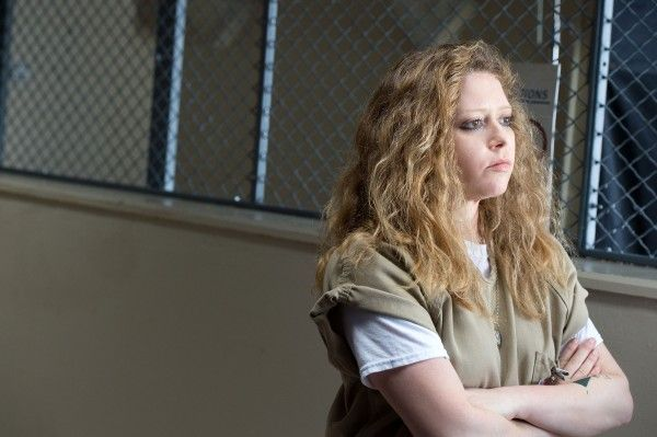 orange-is-the-new-black-episode-303-natasha-lyonne