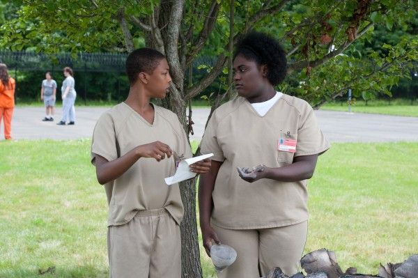 orange-is-the-new-black-episode-303-samira-wiley-danielle-brooks