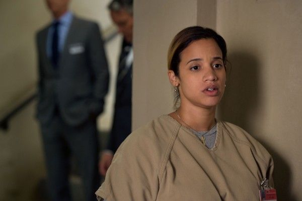orange-is-the-new-black-episode-304-dascha-polanco